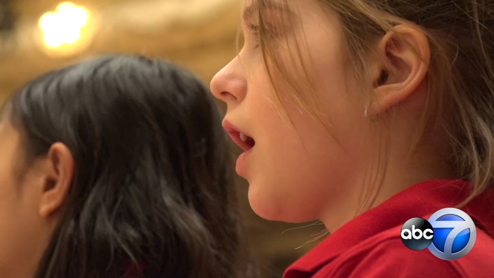 CPS students celebrate Black History Month through song ...