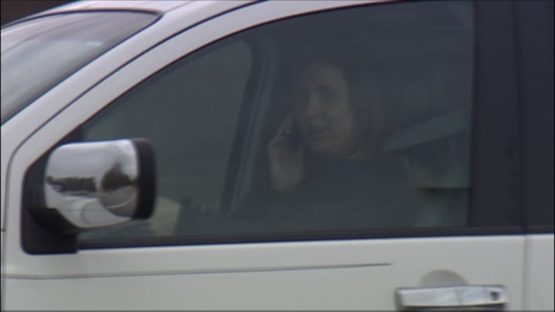 NC lawmakers to discuss hands-free driving law