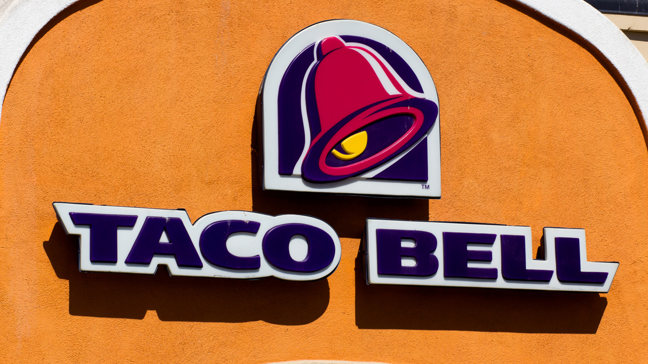 Taco Bell seasoned beef recalled from some stores due to quality concerns