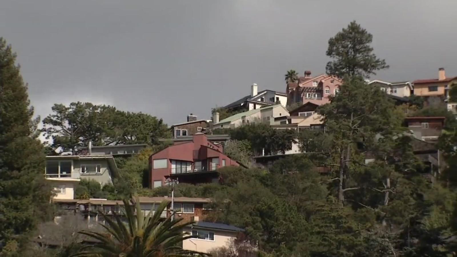 San francisco real estate ipo