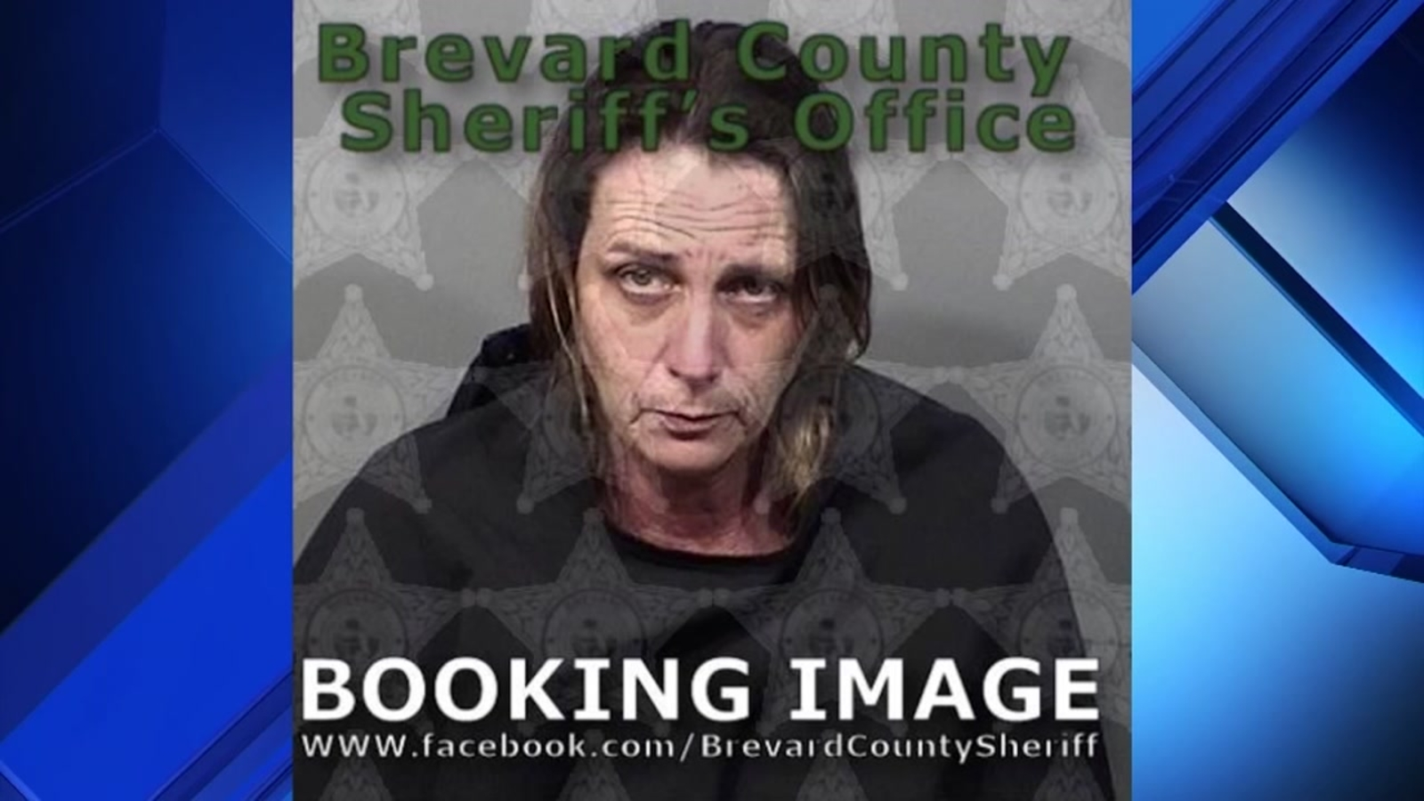 Florida Woman Reportedly Shot Boyfriend For Snoring Too Loudly Abc13 Houston