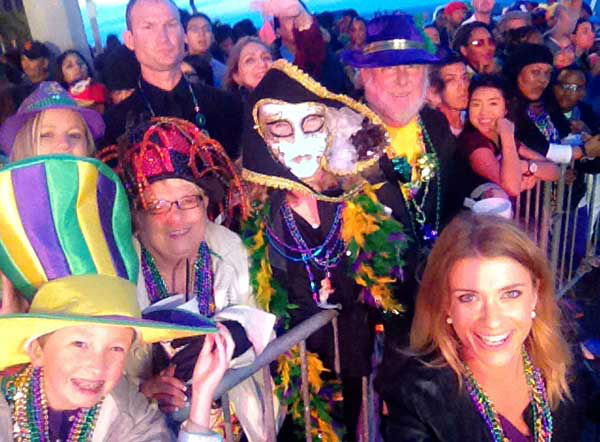 "<div class=""meta image-caption""><div class=""origin-logo origin-image none""><span>none</span></div><span class=""caption-text"">Photos from the Mardi Gras party going on in Galveston (Photo/ABC-13)</span></div>"