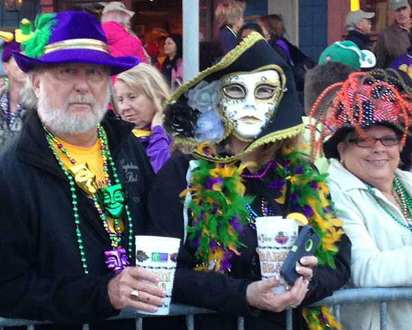 "<div class=""meta image-caption""><div class=""origin-logo origin-image none""><span>none</span></div><span class=""caption-text"">Photos from the Mardi Gras celebration in Galveston (Photo/ABC-13)</span></div>"