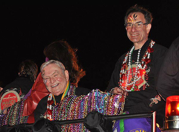 "<div class=""meta image-caption""><div class=""origin-logo origin-image none""><span>none</span></div><span class=""caption-text"">Mardi Gras took over the streets of Galveston for the Knights of Momus Grand Night Parade (Photo/ABC-13)</span></div>"