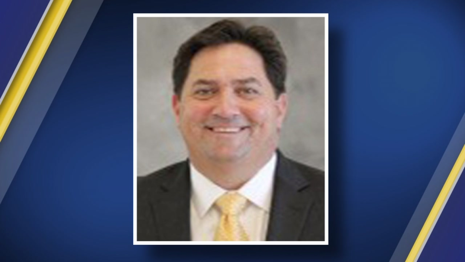 Wake Forest Volleyball Coach Placed On Leave After Explosive Admission Scandal Revelations Abc11 Raleigh Durham