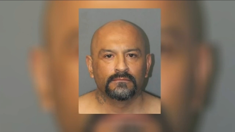 New details released about man accused of strangling cousin to death with  belt