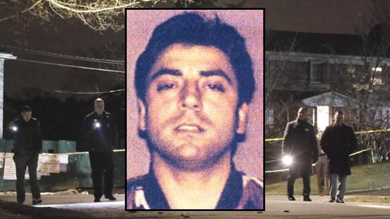 frank cali gambino mob boss gunned down in new york