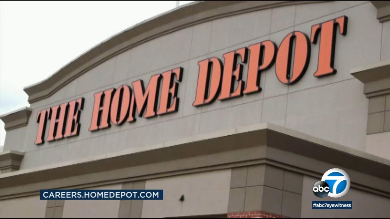 online dating tips for seniors at home depot