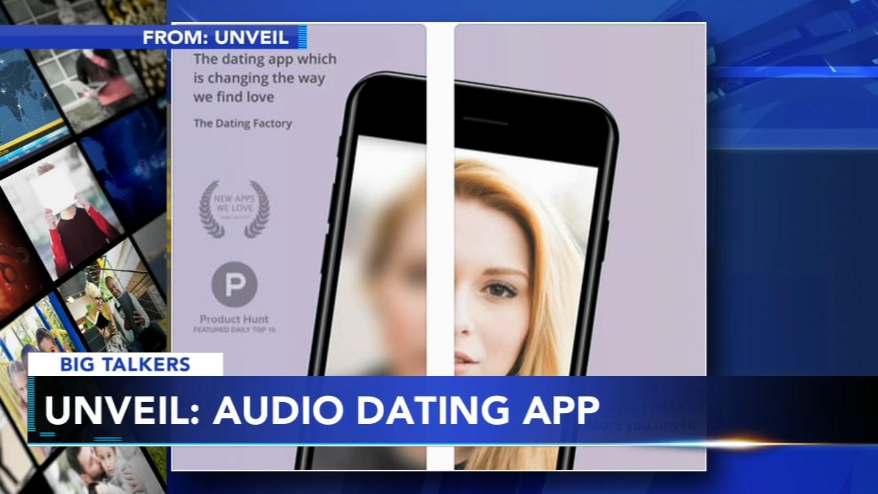 rik Bachelor-dating nettsted