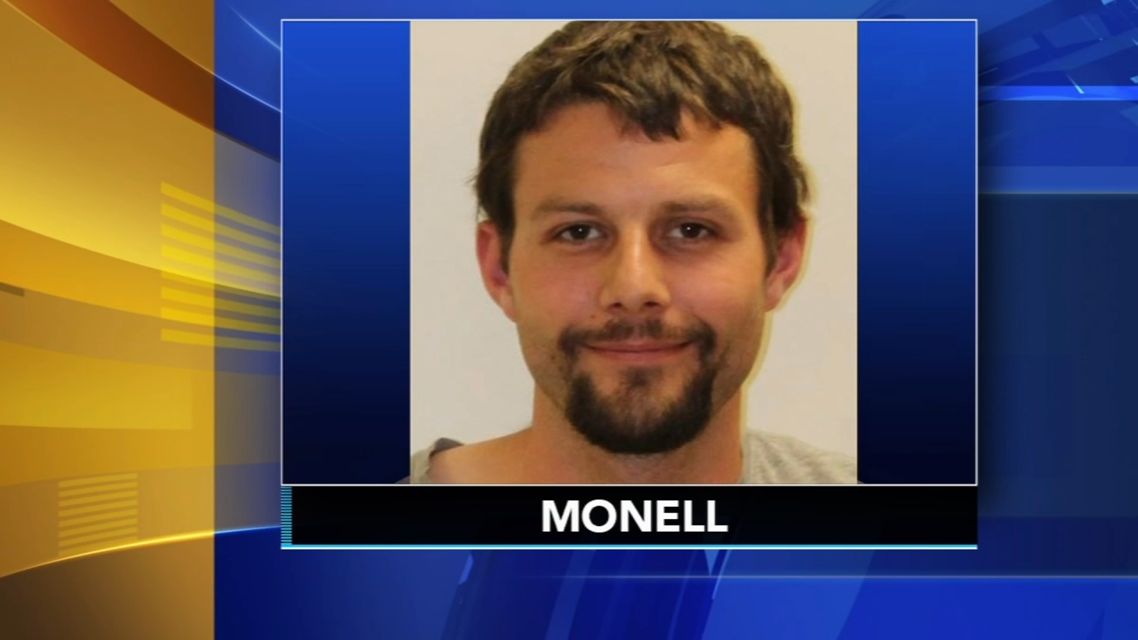 Man Arrested in Rosie ODonnell Missing-Daughter Case Sent