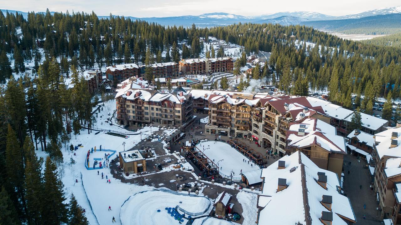Missing Vallejo snowboarder found dead at North Tahoe resort identified