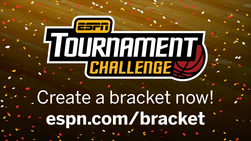How to fill out your NCAA tournament bracket