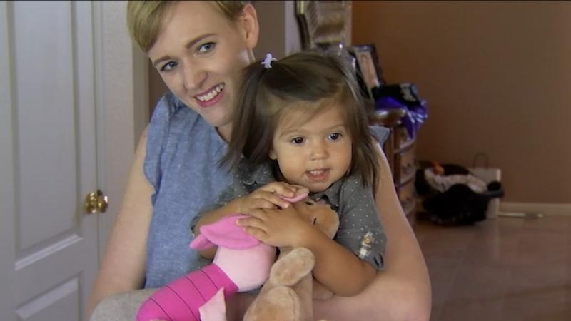 Organization to hold benefit to help Clovis Unified teacher battling cancer