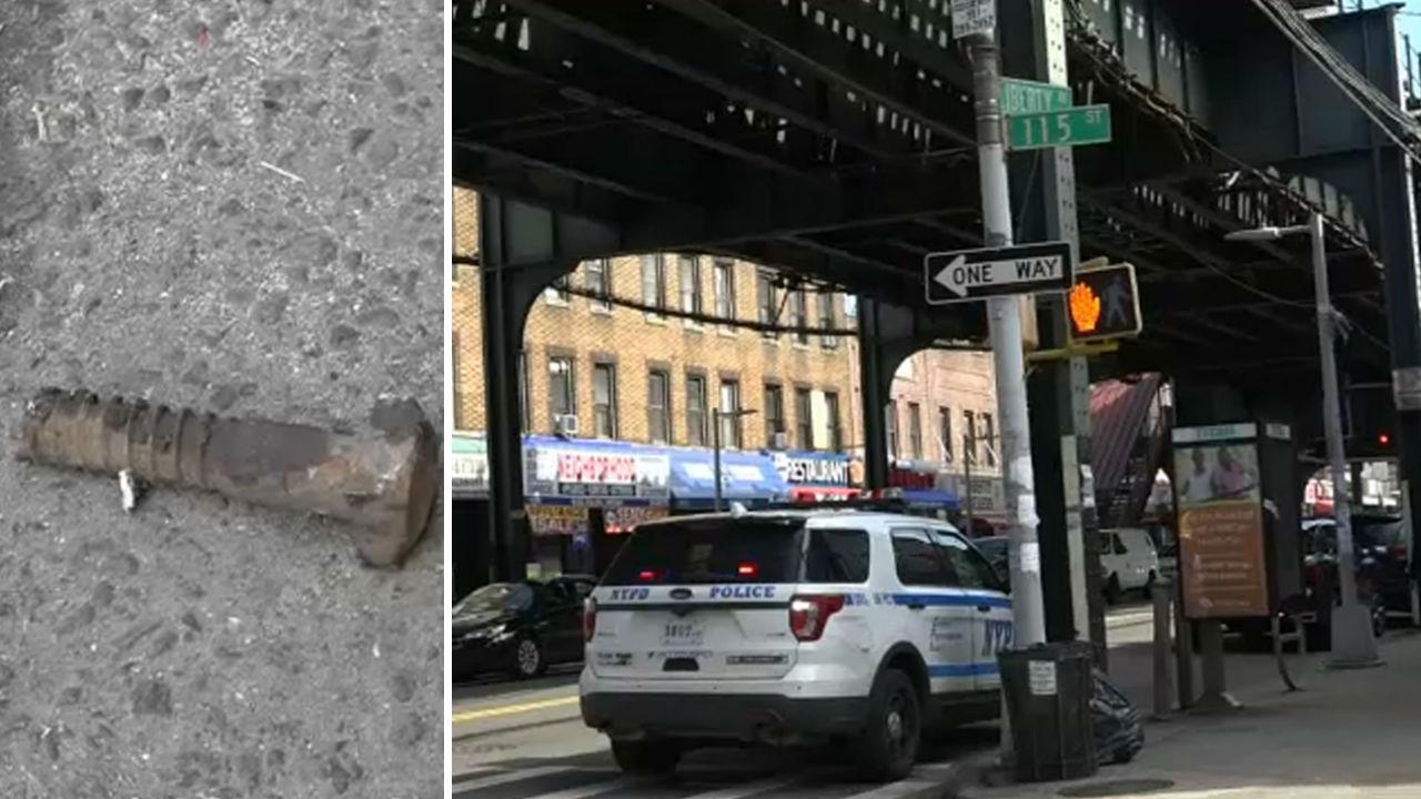 https://cdn.abcotvs.com/dip/images/5203521_031819-wabc-metal-subway-debris-img.jpg