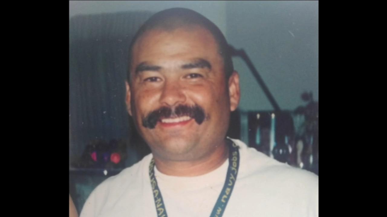 Reward increased to find killer that left Fresno man in alley to die