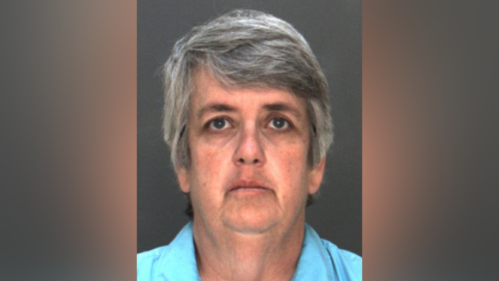 Former teacher sentenced for sexual encounter with 16-year