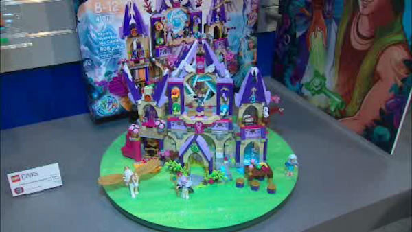 """<div class=""""meta image-caption""""><div class=""""origin-logo origin-image none""""><span>none</span></div><span class=""""caption-text"""">Retailers showed off their new toy innovations at Toy Fair 2015 at the Jacob Javits Center in New York City. (WABC Photo/ WABC)</span></div>"""
