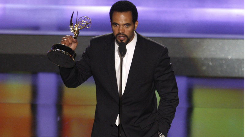 Kristoff St  John cause of death released by coroner