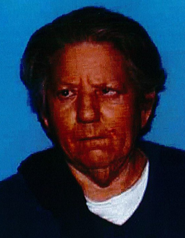Hayward police are searching for 71-year-old Rosita Lewis, who's been missing since Feb. 12, 2015.