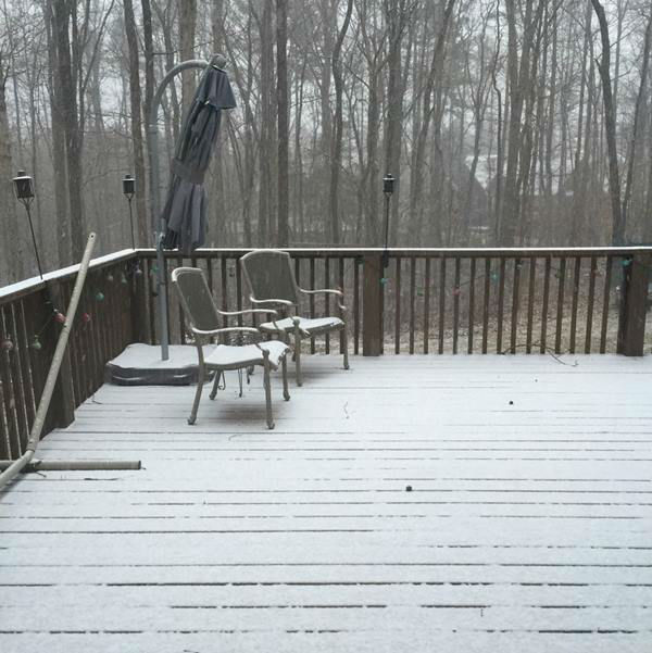 """<div class=""""meta image-caption""""><div class=""""origin-logo origin-image none""""><span>none</span></div><span class=""""caption-text"""">Winter storm pictures from across the viewing area (WTVD Photo/ ABC11 Eyewitness)</span></div>"""