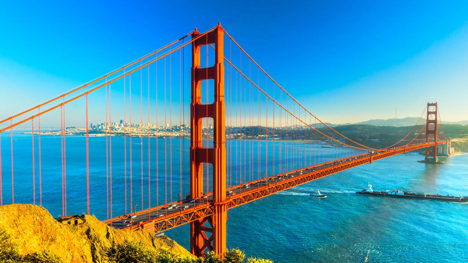 final vote scheduled for golden gate bridge toll increase