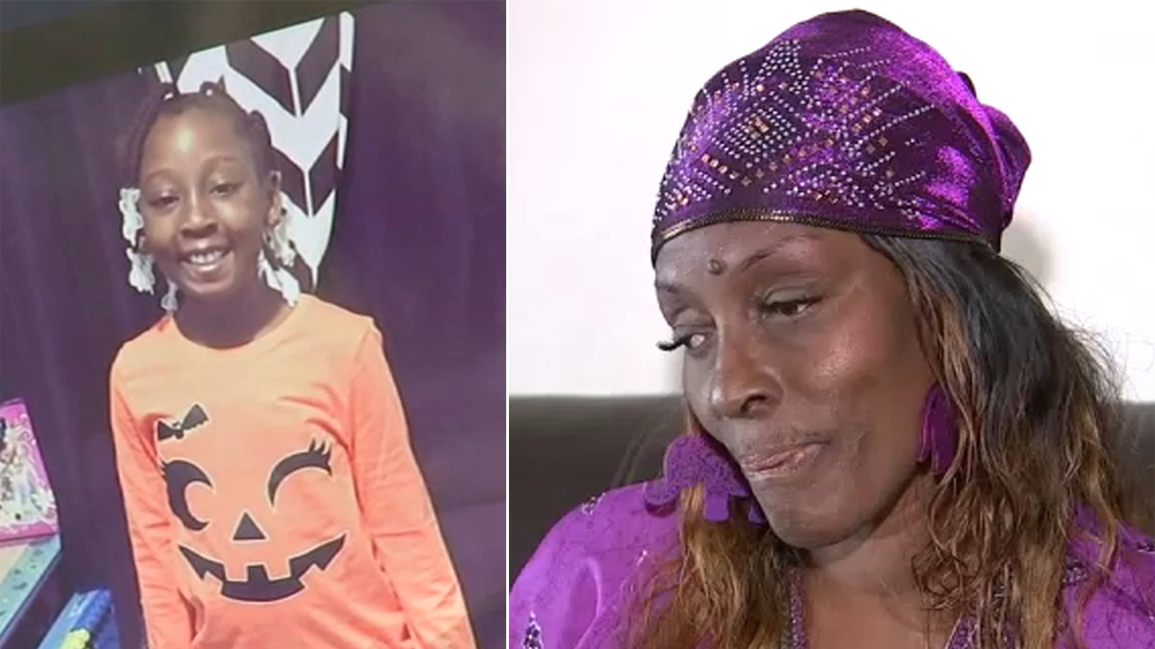 Hacienda Heights murder: Victim's grandmother says she reached out to authorities about abuse