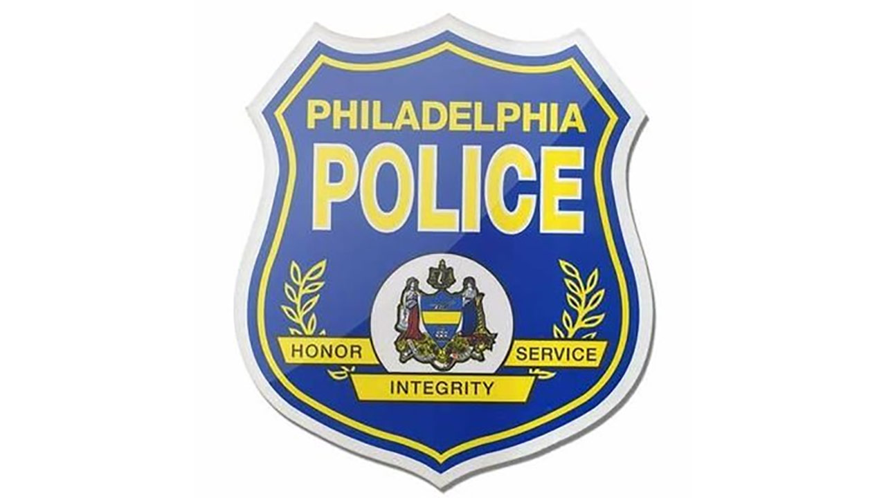 Police impostors tie up victims, abduct woman in Northeast Philadelphia