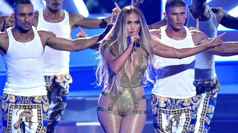 JLo, Ice Cube and more: Most anticipated Houston concerts