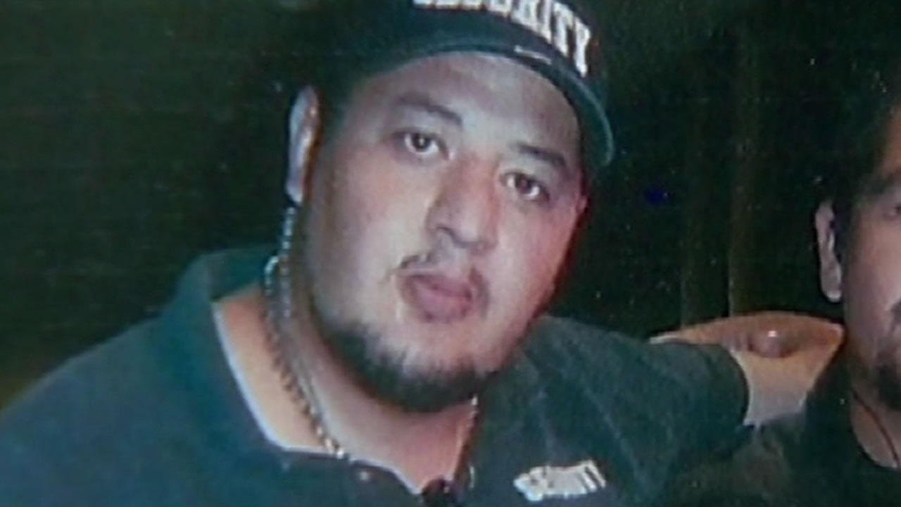 Manny Zuniga