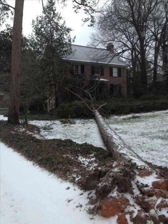 "<div class=""meta image-caption""><div class=""origin-logo origin-image none""><span>none</span></div><span class=""caption-text"">Winter weather in North Carolina (ABC11 Eyewitness photo)</span></div>"