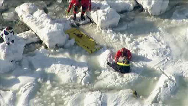 "<div class=""meta image-caption""><div class=""origin-logo origin-image none""><span>none</span></div><span class=""caption-text"">Newscopter 7 was over the scene as three people were rescued from the ice in Middletown, New Jersey on Tuesday after 3 p.m. (WABC Photo/ WABC)</span></div>"