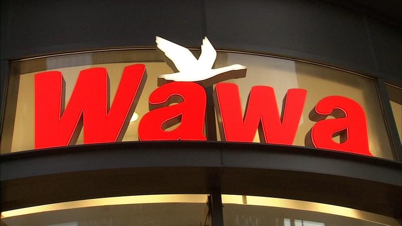 Wawa wins bids for liquor licenses in Philadelphia, Delco