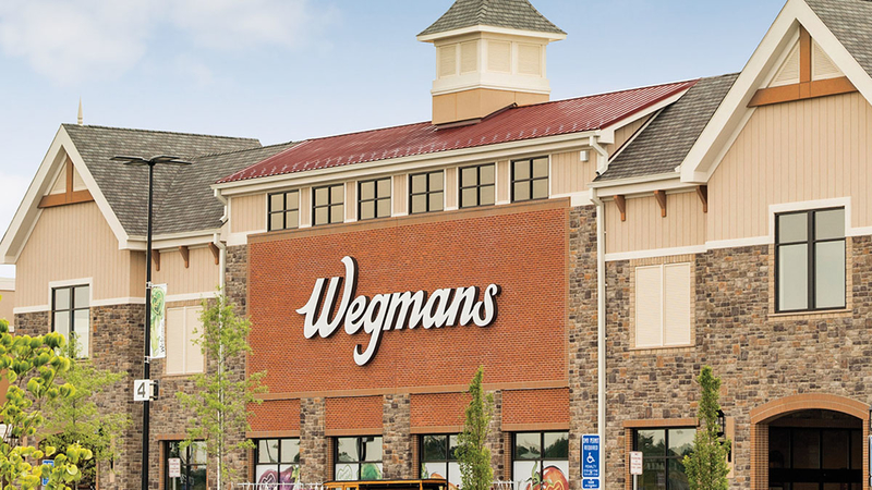 Wegmans planning sixth Triangle grocery store in Holly Springs on dead rising 3 map guide, dead rising 3 map detail, dead rising 3 map ham, dead rising 3 map to in morgue, dead rising 3 map key, dead rising 3 world map, dead rising 3 map buildings, dead rising 3 full map with points, dead rising 3 map sunset hills, dead rising 3 item map, dead rising 3 blueprint locations map,