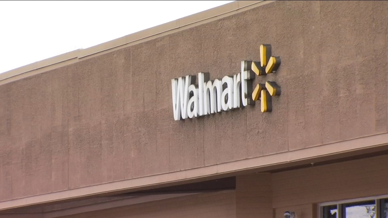 Walmart to pay $495,000 for selling products with misleading packaging