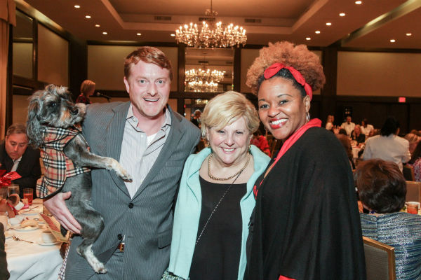 "<div class=""meta image-caption""><div class=""origin-logo origin-image none""><span>none</span></div><span class=""caption-text"">Puppy love was in the air at the Second Annual Best Friends Brunch benefiting the aniMeals on Wheels program on February 14, 2015. (Photo/Kim Coffman)</span></div>"