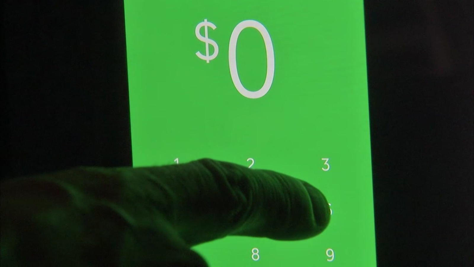 Cash App users fooled by phishing scam - ABC11 Raleigh-Durham