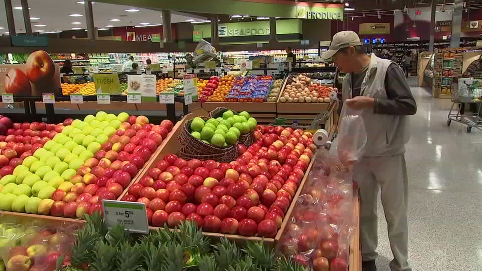 Publix submitted plans to open new 46,000-square-foot ...