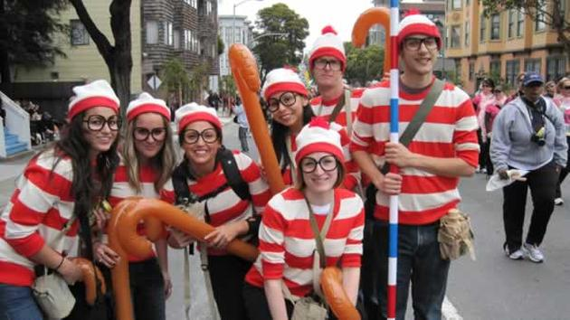 "<div class=""meta image-caption""><div class=""origin-logo origin-image ""><span></span></div><span class=""caption-text"">Get in the Waldo spirit and challenge your friends to find you!</span></div>"