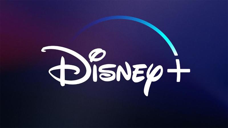 Videos Disney Trailers