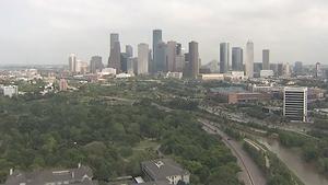 Houston Weather News Forecast Radar Live Doppler 13 Hd Abc13com