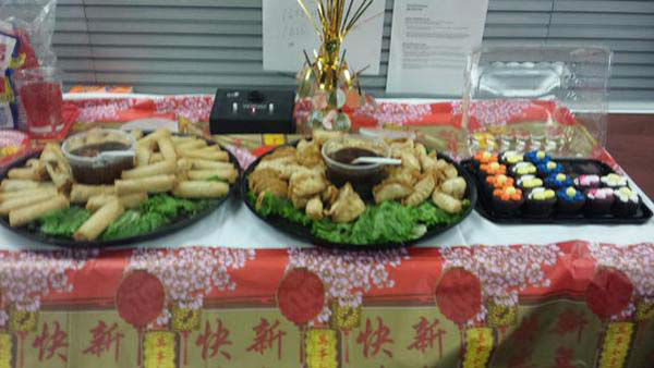 """<div class=""""meta image-caption""""><div class=""""origin-logo origin-image none""""><span>none</span></div><span class=""""caption-text"""">We're celebrating the Lunar New Year with this spread (KTRK Photo)</span></div>"""
