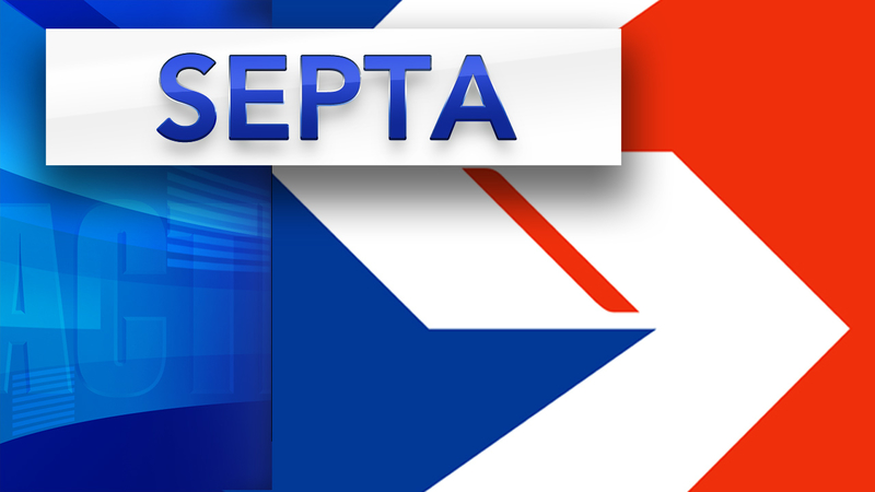 SEPTA experencing signal problems Monday morning