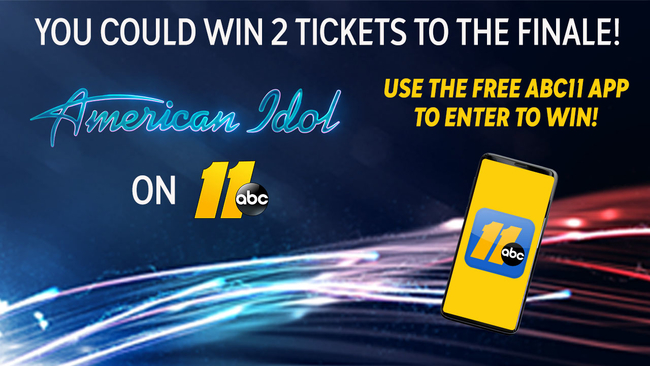 Sweepstakes and Contests on ABC11 | abc11 com