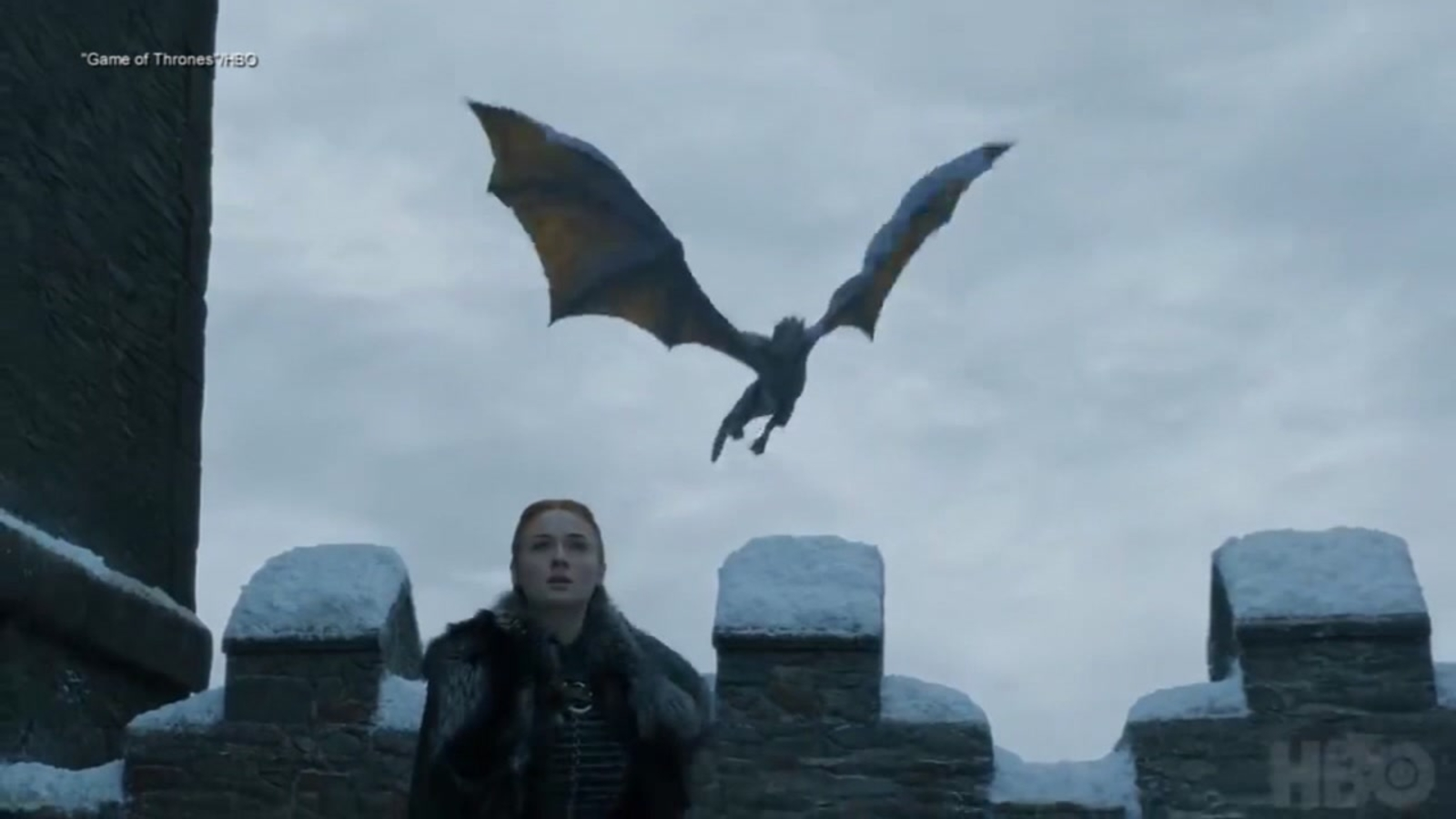 Emmy nominations: 'Game of Thrones' leads way with record-breaking 32 nods