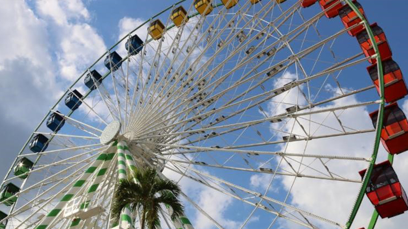 Tickets prices for NC State Fair going up in 2019