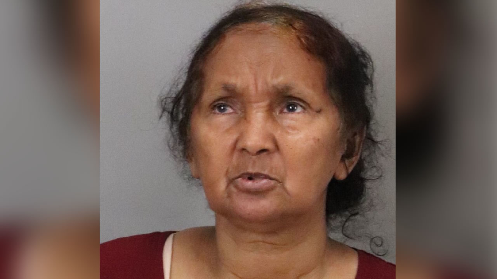 Milpitas woman accused of killing 3-year-old grandson