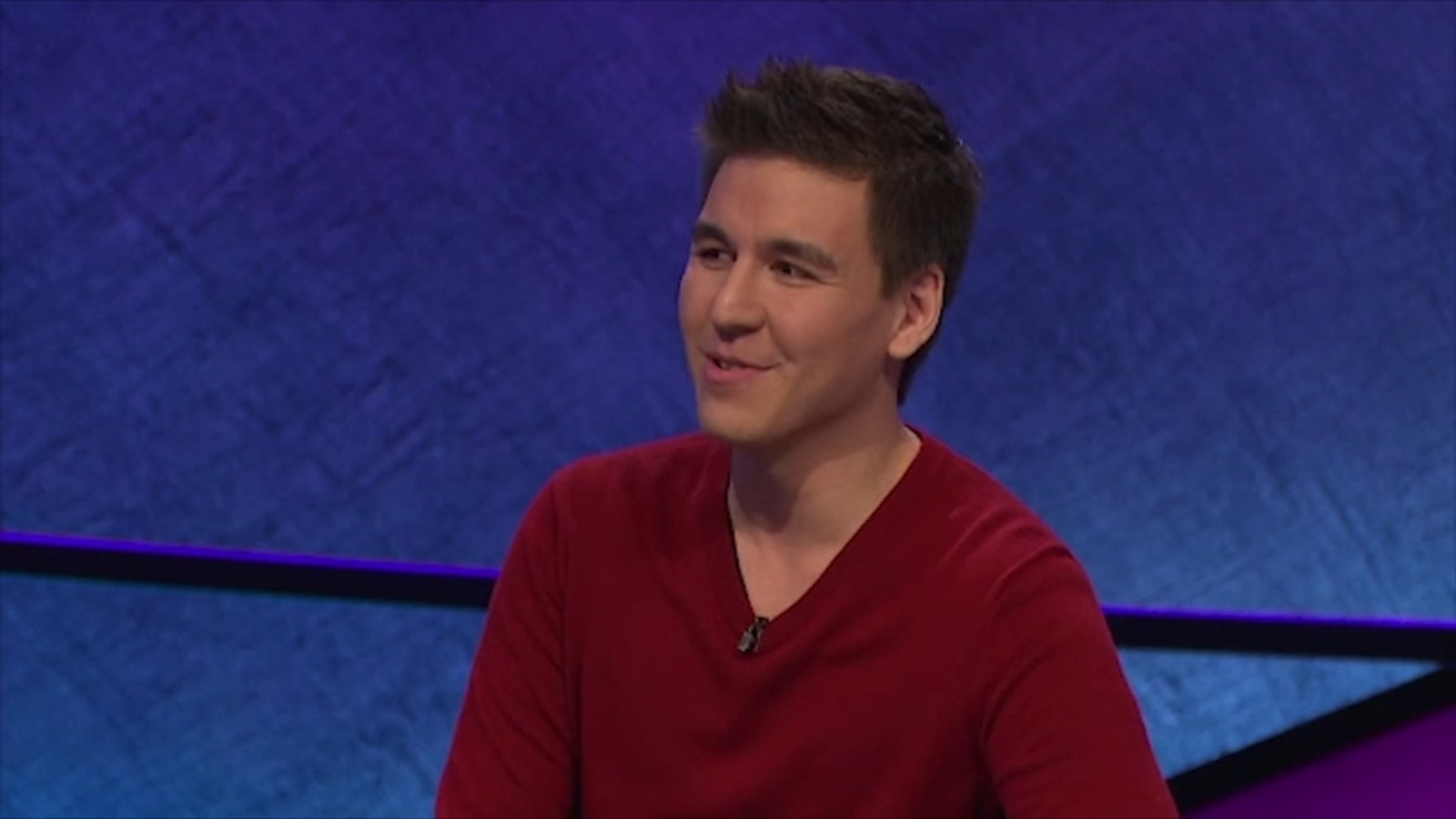 Naperville North Alum captures his 11th straight win on Jeopardy!