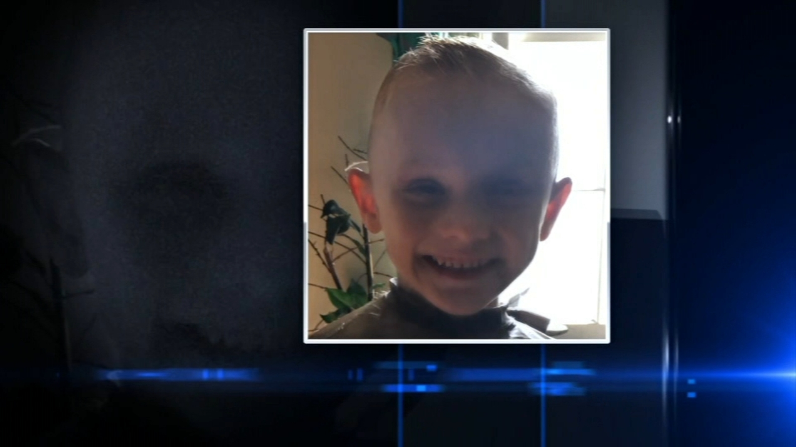 Missing Crystal Lake Boy Andrew Aj Freund Fbi Joins Search For 5 Year Old Abc7 Chicago