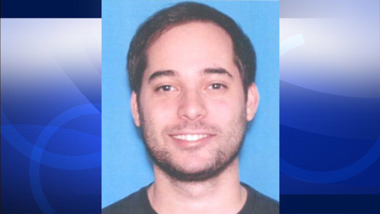 """Harris Wittels, 30, a writer and executive producer for """"Parks and Recreation,"""" was found dead in his home of a possible drug overdose on Thursday, Feb. 19, 2015."""