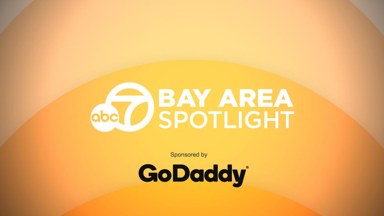 KGO News Live Streaming Video | abc7news com